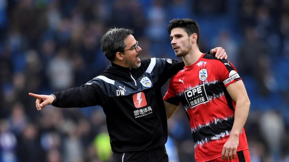 Haksabanovic klar for premier league klubb