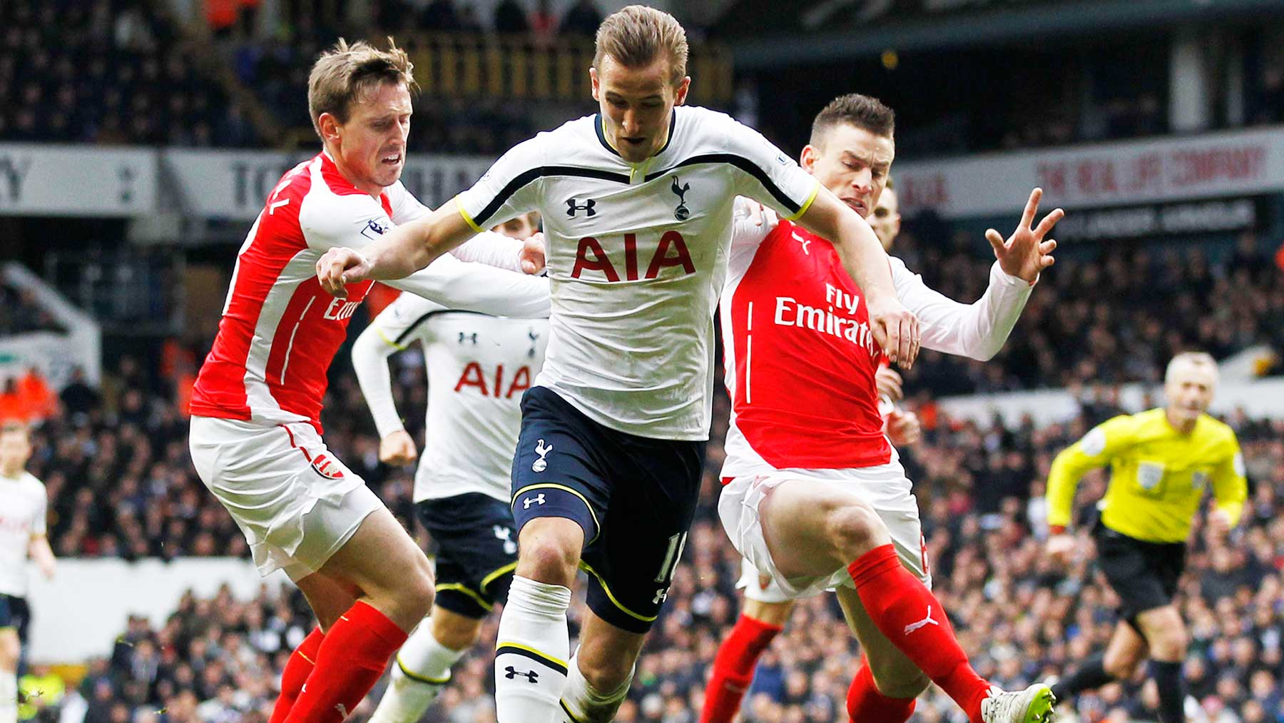 tottenham_arsenal