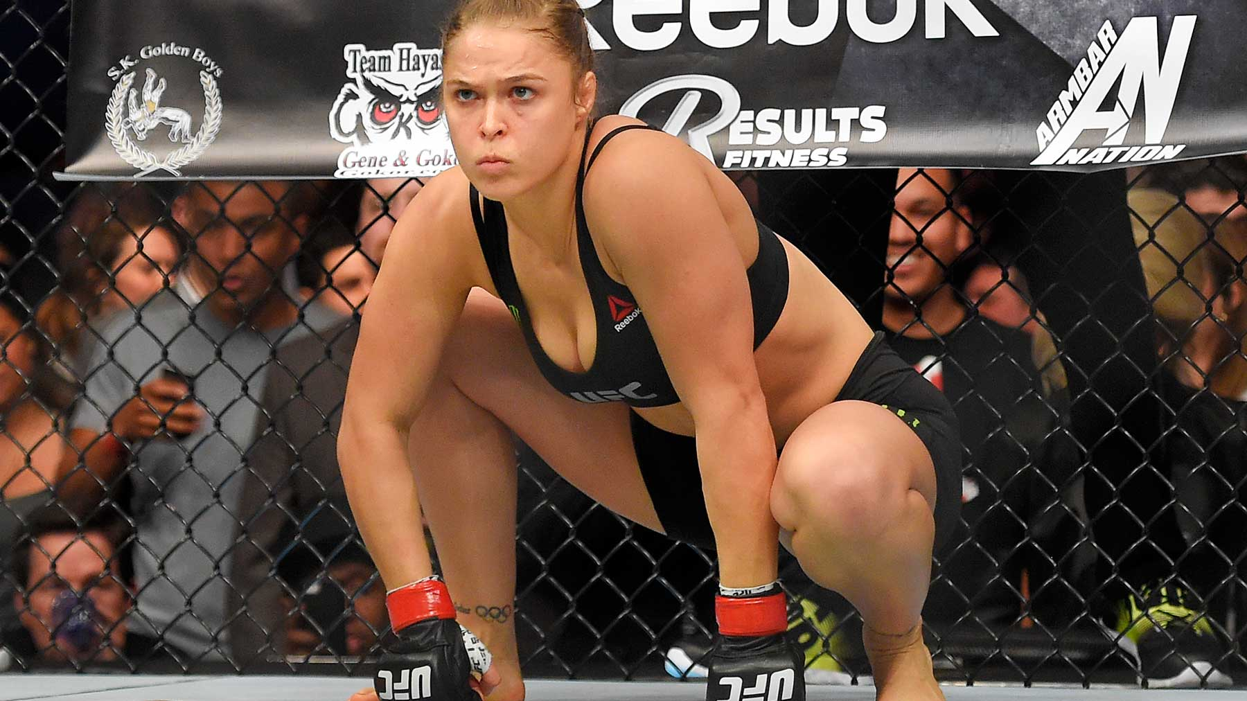 ufc_rousey