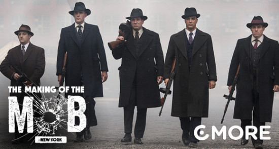 the_making_of_the_mob
