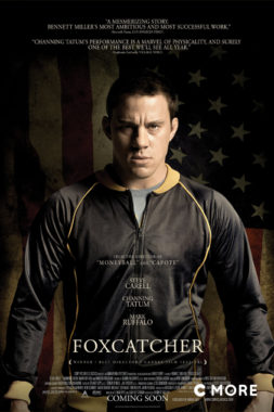 film_foxcatcher